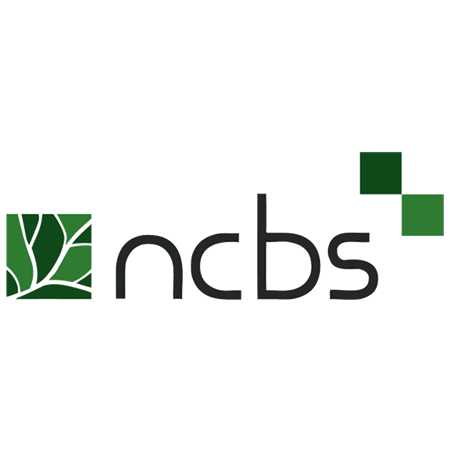 NCBS NOTIFICATION 2020