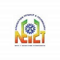 NEIST NOTIFICATION 2020 – OPENING FOR VARIOUS PROJECT ASSISTANT POSTS