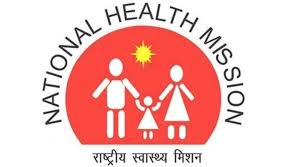 NHM AP Notification 2021 – Opening for 3393 Health Provider Posts