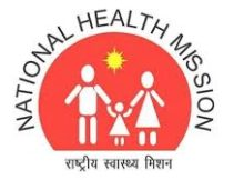 NHM Notification 2020