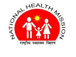 NHM Raigad  Notification 2020 – Opening for 255 Nurse, MO Posts