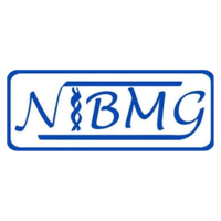 NIBMG Notification 2021 – Opening for Various Project Associate Posts