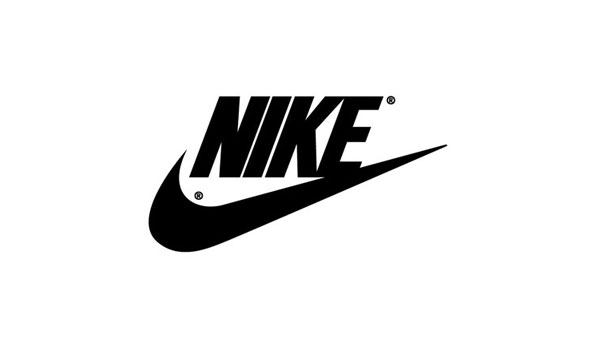 NIKE NOTIFICATION 2020 – OPENING FOR VARIOUS EXECUTIVE POSTS