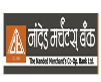 NMC Bank Notification 2020