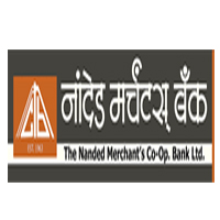 NMC Bank Notification 2020 – Opening for Various Clerk, Executive Officer Posts