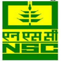 NSCL Notification 2020 – Opening for 220 Assistant Posts