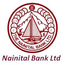 Nainital-Bank-Notification