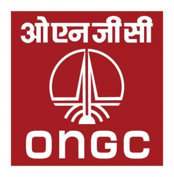 ONGC Career