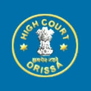 Odisha High Court Notification 2020
