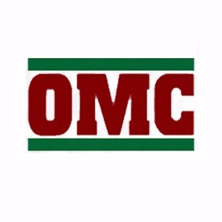 OMC Notification 2020 – Opening for Various Administrator Posts