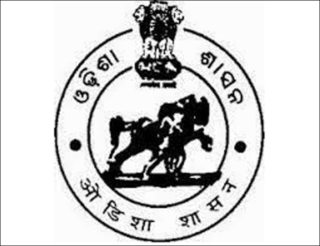 OSSC Notification 2020 – Openings for 03 Food Safety Officer Posts