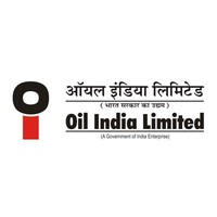 Oil India Notification 2020 – Opening for 30 Assistant Posts