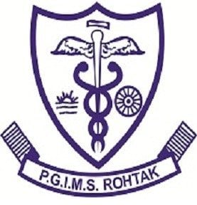 PGIMS NOTIFICATION 2020 – OPENING FOR VARIOUS DEO POSTS