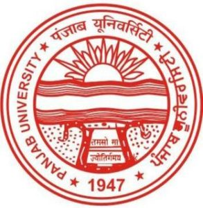 Panjab University Notification 2020 – Opening for 12 Junior Research Fellow, Project Interns Posts