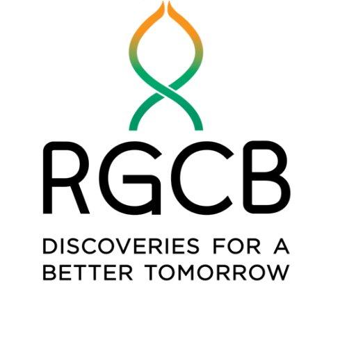 RGCB JOBS