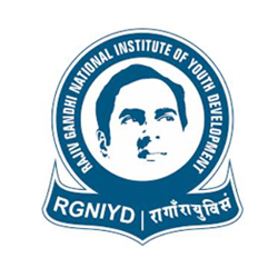 RGNIYD Notification 2020 – Opening for Various Consultant Posts