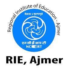 RIE Recruitment