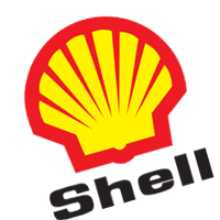 Shell Notification 2021 – Openings For Various Analyst Posts