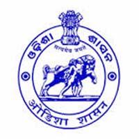SSB Odisha Notification 2020