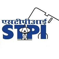 STPI NOTIFICATION 2020