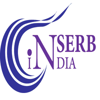 SERB Notification 2020 – Openings for Various Section Officer Posts