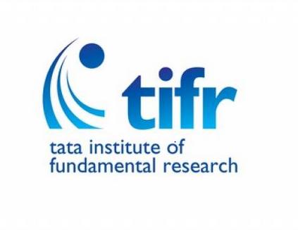 TIFR Notification 2020