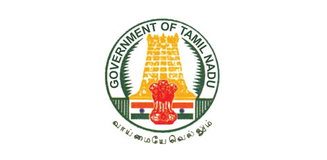 TN SOCIAL WELFARE NOTIFICATION 2020 – OPENING FOR VARIOUS RESPONDENTS POSTS