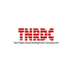TNRDC NOTIFICATION 2020 – OPENING FOR VARIOUS EXECUTIVE POSTS