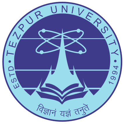 Tezpur University Notification 2020 – Openings for 21 Management Specialist Posts