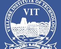 VIT University Notification 2020