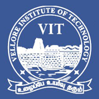 VIT University Notification 2020 – Opening for Various Project Assistant Posts