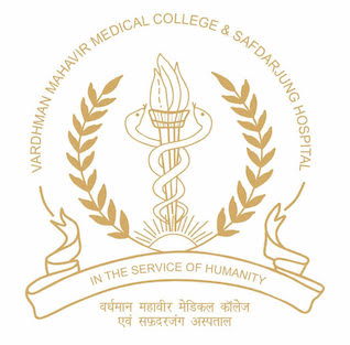 VMMC NOTIFICATION 2020 – OPENINGS FOR VARIOUS ASSISTANT POSTS