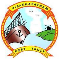 Visakhapatnam Port Trust Notification 2020