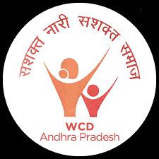 WCD Notification