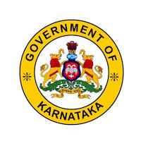 WCD Karnataka Notification 2020 – Opening for 76 Anganwadi Worker & Helper Posts