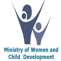 CG WCD Karnataka Notification 2021 – Opening for 36 Social Worker Posts