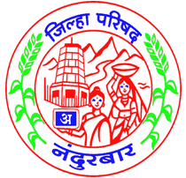 ZP Nandurbar Recruitment
