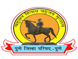 ZP Pune Notification 2020 – Opening for 1489 Staff Nurse Posts
