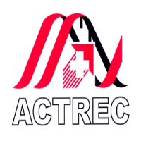 ACTREC Notification 2021