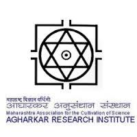 ARI Pune Notification 2020