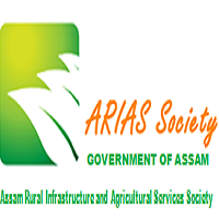 ARIAS Society Notification 2021 – Opening for 20 Engineer Posts