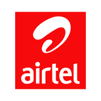 Airtel Notification 2020