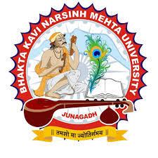 BKNMU Recruitment