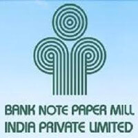 BNPM Notification 2021 – Opening for Various Officer Posts