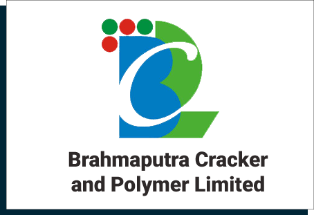 BCPL Notification 2020 – Opening for 76 Technician Posts