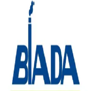 BIADA Notification 2020 – Openings for 05 Officer, Consultant Technical Posts