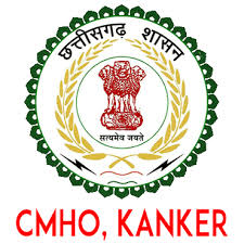 CMHO Notification 2020