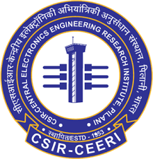 CSIR-CEERI Notification 2020 – Opening for Various Project Assistant Posts