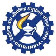 CIMFR Notification 2020 – Openings for 16 Project Assistant Posts