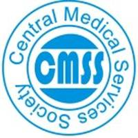 CMSS Notification 2020 – Openings for Various Office Assistant, Private Secretary Posts
